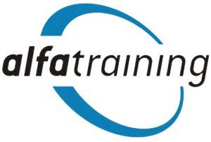 alfatraining-Logo