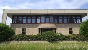 Artech Haus
